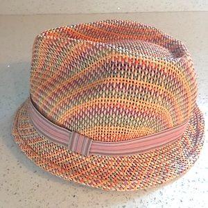 New Aldo Hat